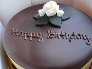 Happy_Birthday_Cakes_02