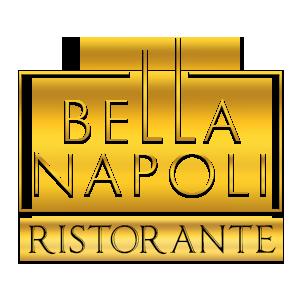 Bella Napoli Ristorante
