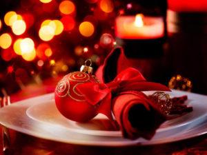 Asian-Christmas-Dinner-3 - Copy