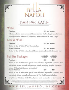 bar-package-menu-2017