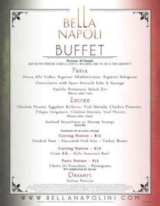 buffet-menu-2017