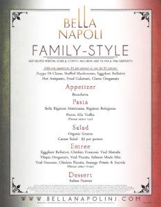 family-style-menu-2017