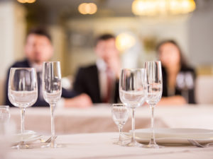 corporate-dinner-iStock_000058141224_Small