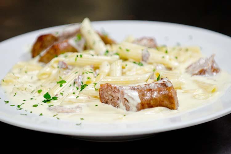 500 x 750-Pasta Sauage