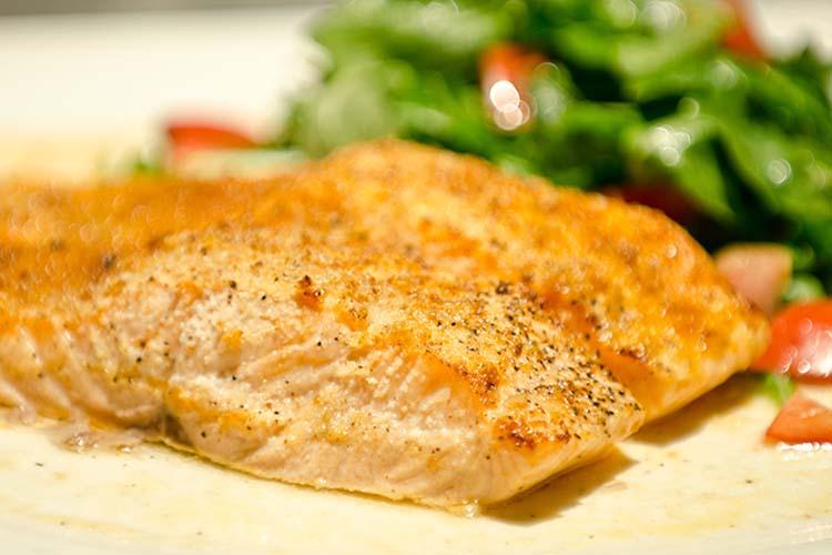 500 x 750-Salmon
