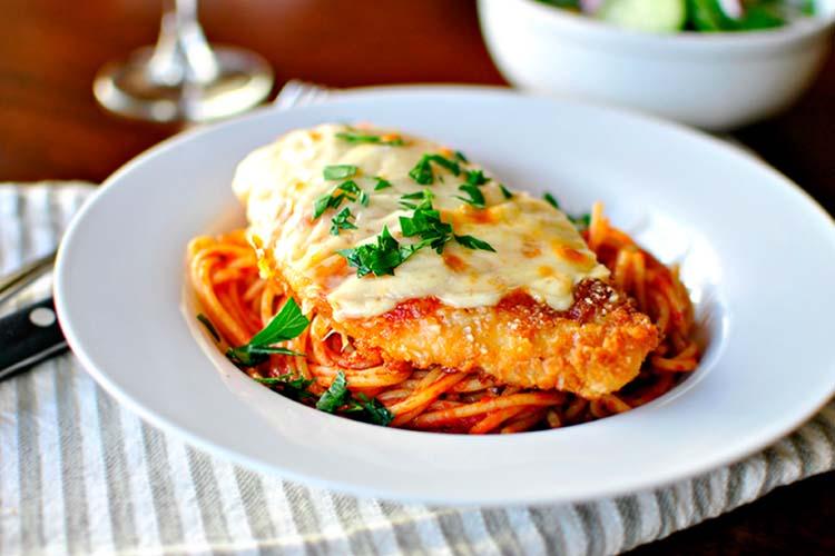 500 x 750-chicken spagetti
