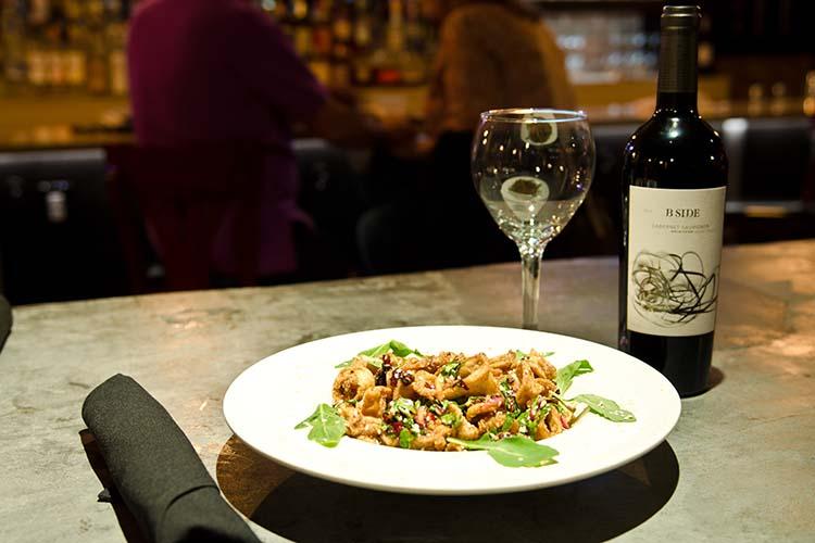 500 x 750-dinner wine