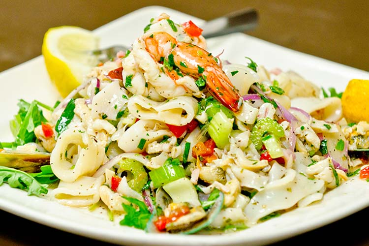 500 x 750-seafood salad