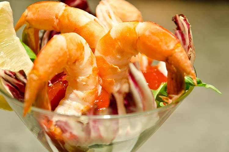 500 x 750-shrimp cocktail