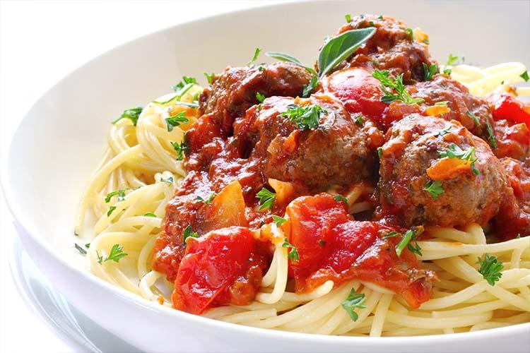 500 x 750-spagetti meatballs