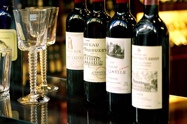 500 x 750-wine